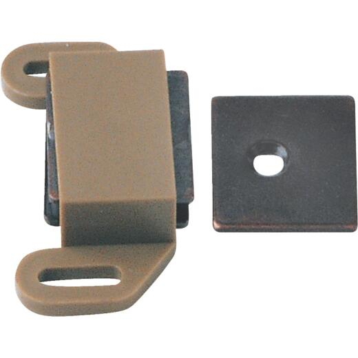 Laurey Magnetic Catch with Strike