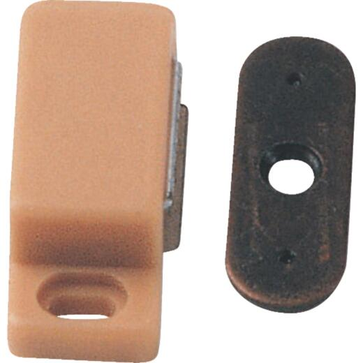 Laurey Economy Magnetic Catch with Strike