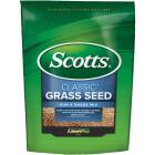 Scotts Classic 7 Lb. 2800 Sq. Ft. Coverage Sun & Shade Grass Seed Image 1