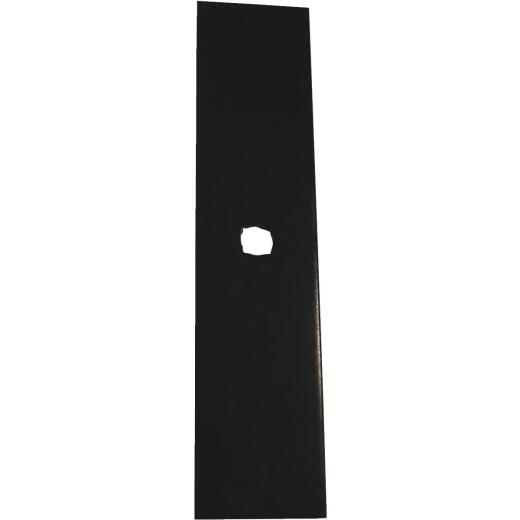 Arnold King-O-Lawn Carbon Steel Replacement Edger Blade