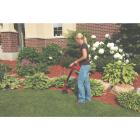 Toro 12V 8 In. Ni-Cad Straight Cordless String Trimmer Image 2