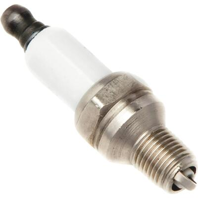 Arnold MTD 5/8 In. 4-Cycle Spark Plug